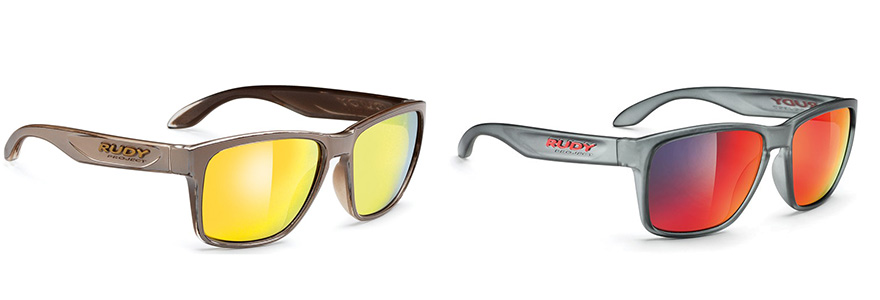 straatosphere-gift-guide-2015-rudy-project-sunglasses