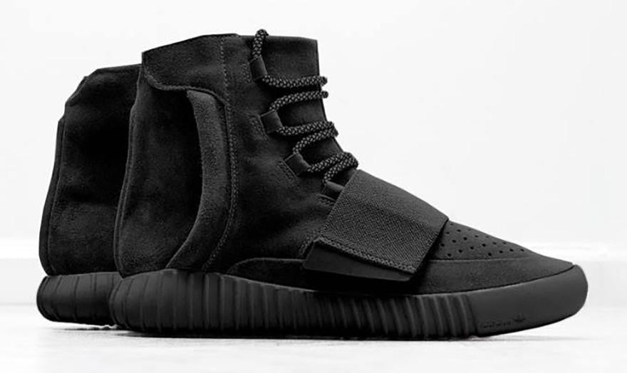 adidas-yeezy-boost-750-black-1