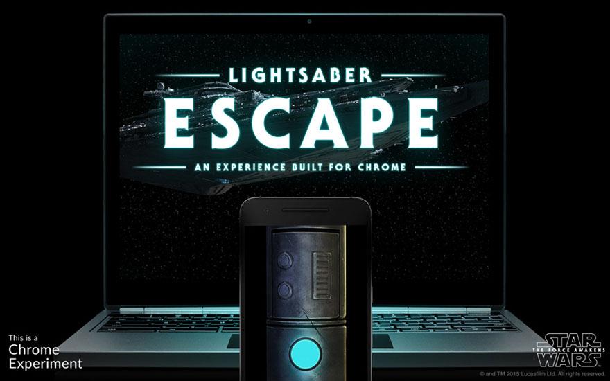 google-lightsaber-escape-game-1