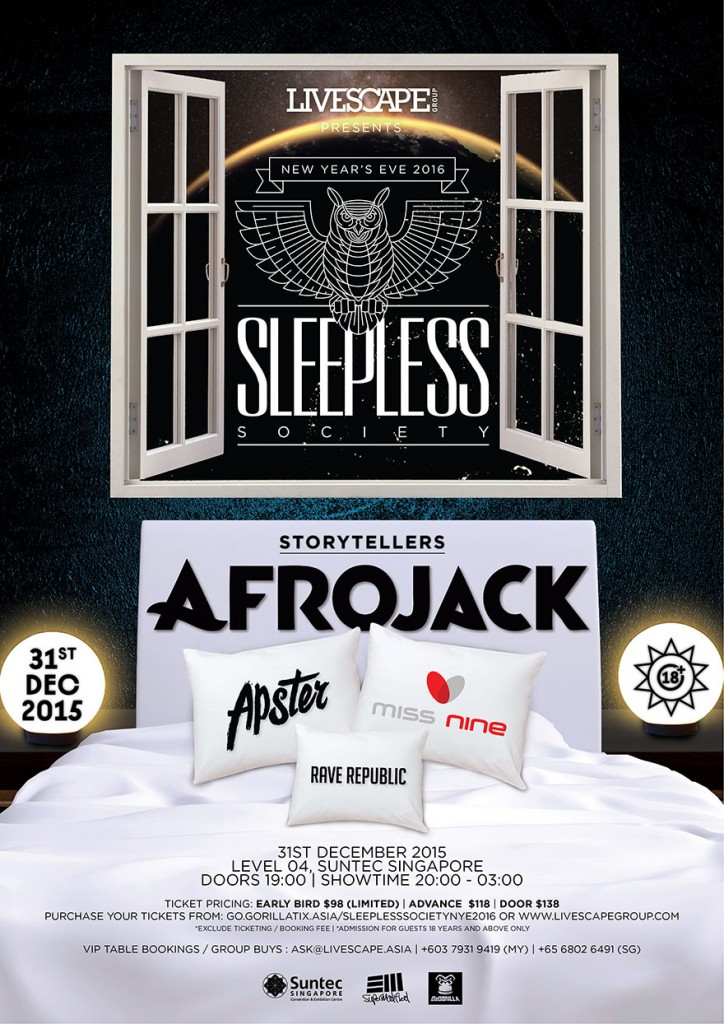 sleepless-society-nye-16-party-1