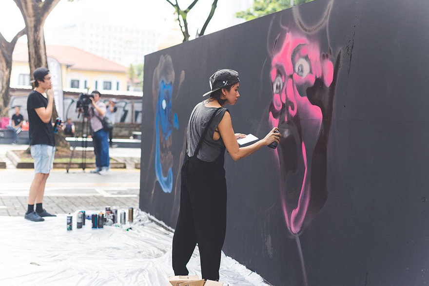 aliwal-urban-art-festival-2016-recap-14
