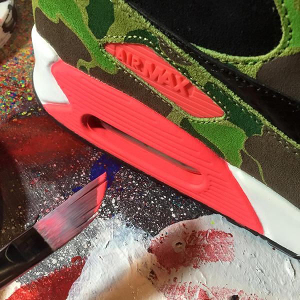 made-in-singapore-sneaker-customizers-crow-customs-4