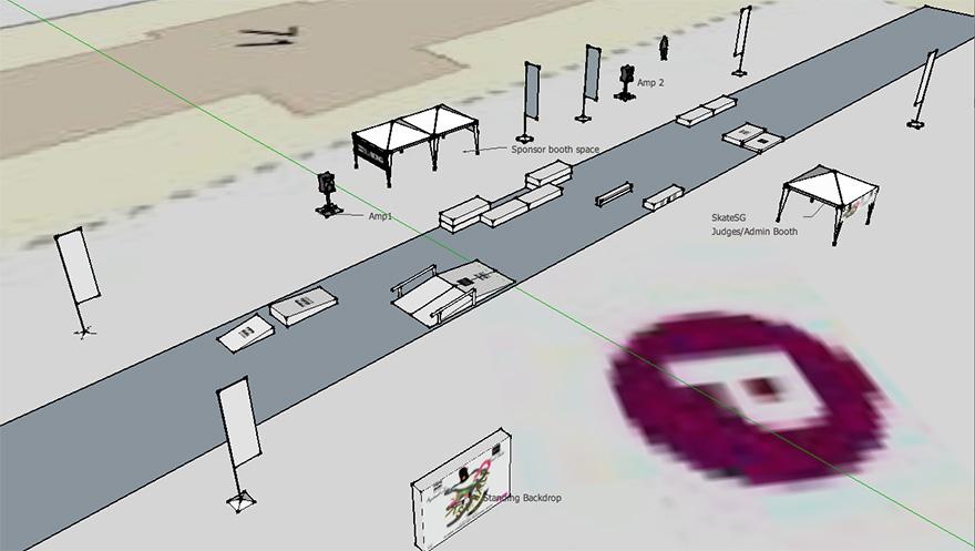 the-asphalt-challenge-aliwal-urban-art-festival-2016-2