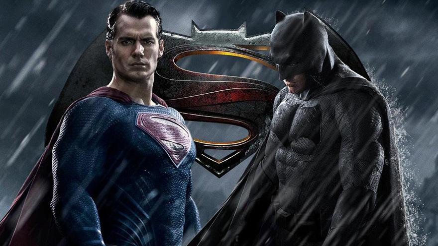 straat-picks-movies-march-2016-batman-v-superman
