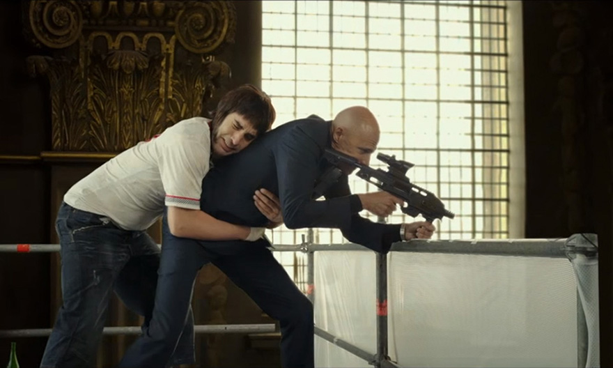 straat-picks-movies-march-2016-the-brothers-grimsby
