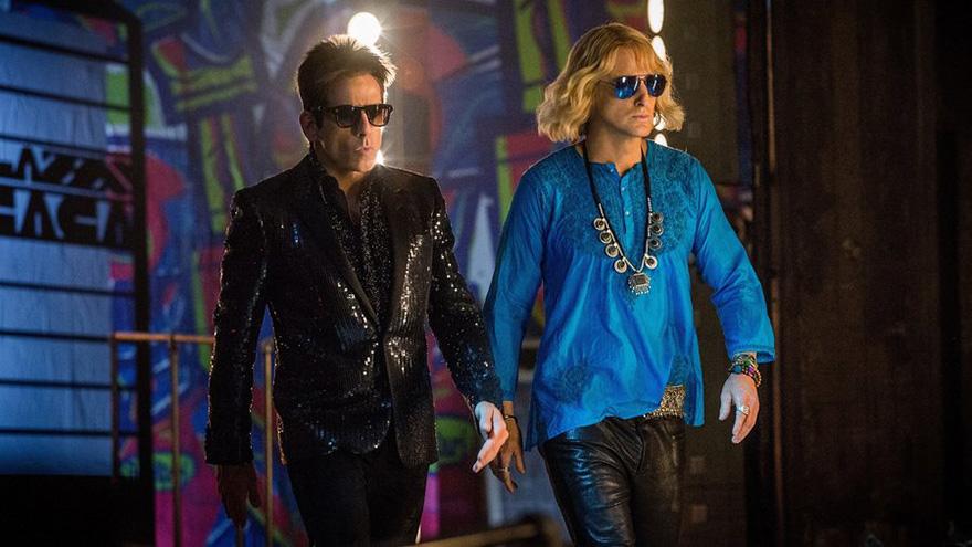 straat-picks-movies-march-2016-zoolander-2