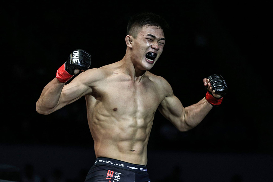 christian-lee-mma-fighter-1