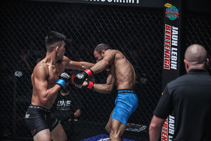 christian-lee-mma-fighter-4