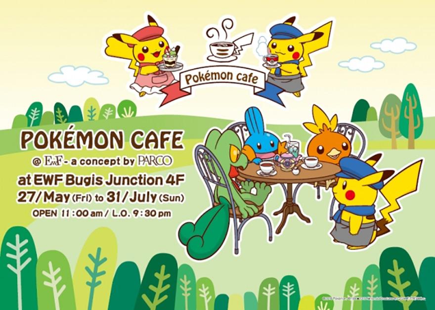pokemon-cafe-singapore-1