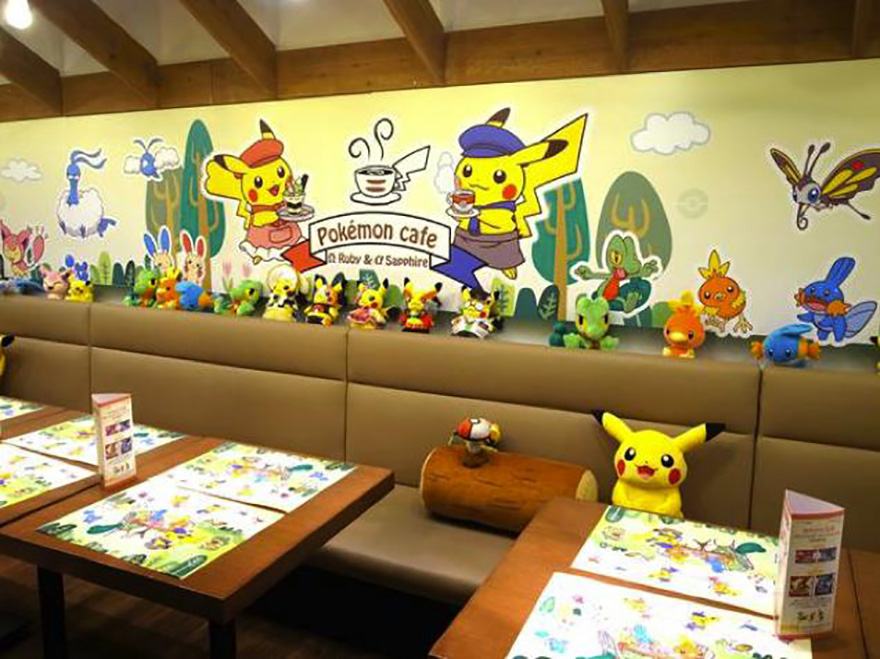 pokemon-cafe-singapore-2
