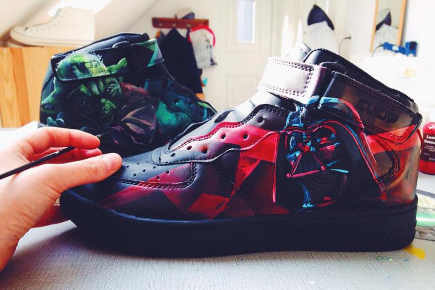 custom-star-wars-sneakers-bobsmade