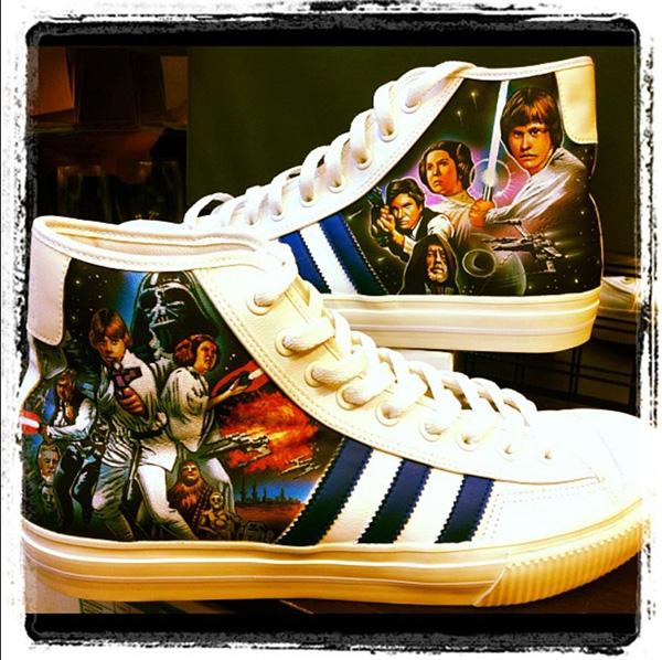custom-star-wars-sneakers-whatsshop