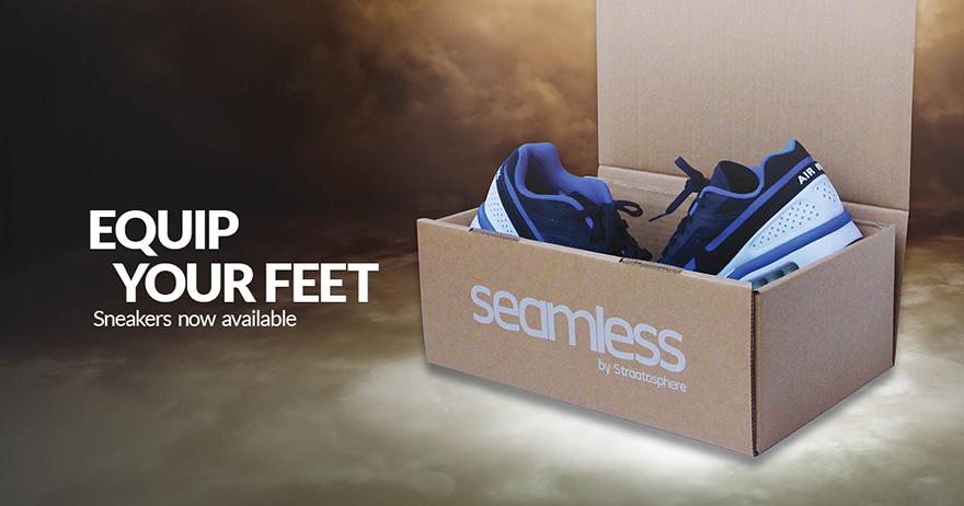 seamless-by-straatosphere-sneakers-1