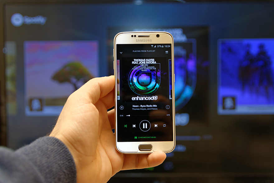 Spotify Inks Deal with Dubset, Opens the Door for More Remixes