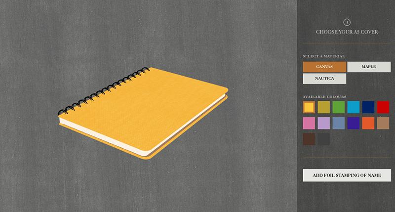 bynd-artisan-notebook