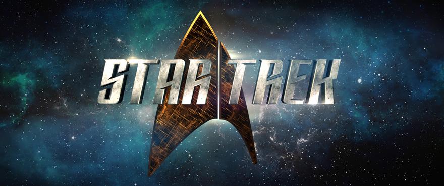 Star Trek TV Series to be Beamed Around the World Via