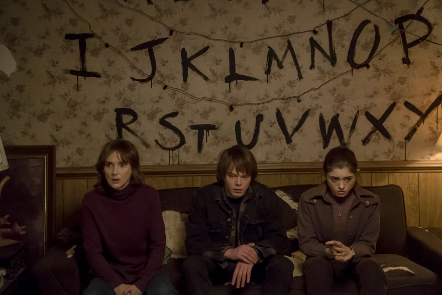 netflix-stranger-things-1