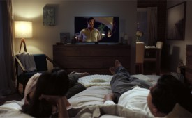 Tips to Getting the Best Netflix Streaming Experience