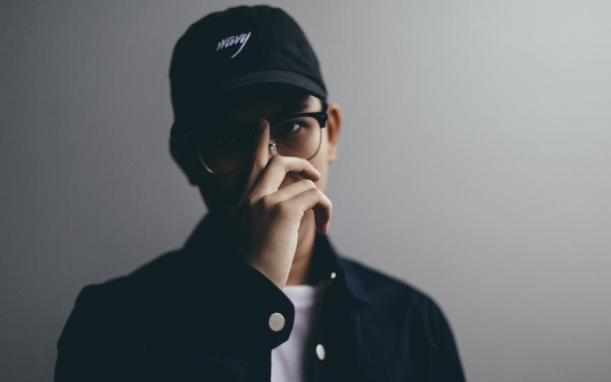 perk-pietrek-singapore-dj-producer-2