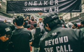 sneakerlah-2016