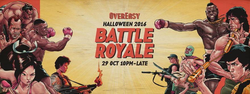 battle-royale-halloween-2016