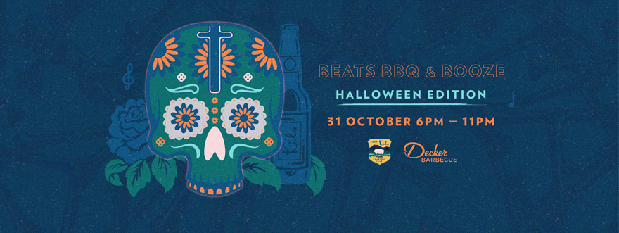 beats-bbq-booze-halloween-edition