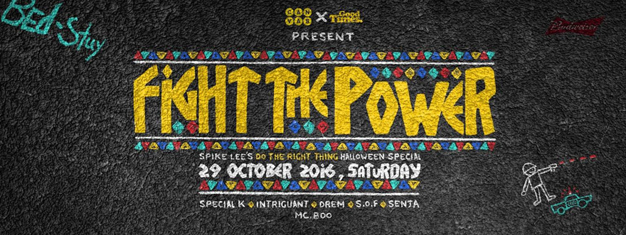 fight-the-power-halloween-special