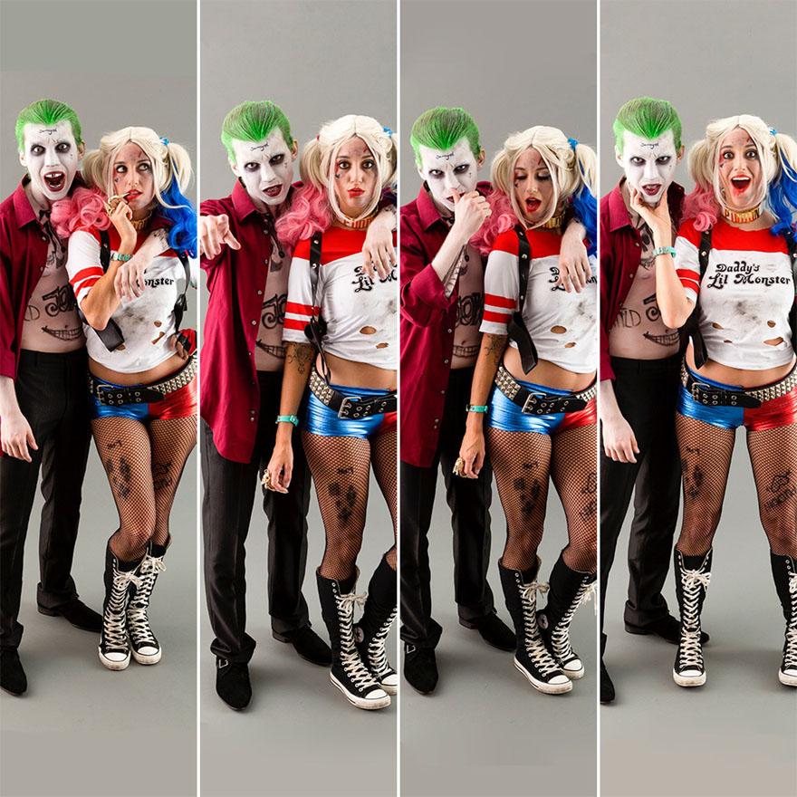 halloween-costumes-suicide-squad