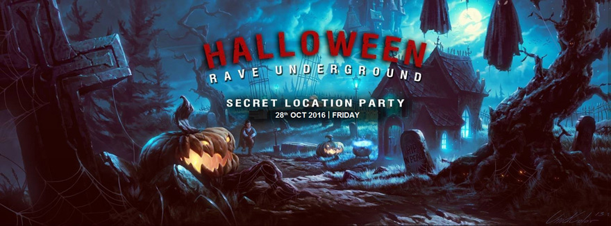 halloween-rave-underground-2016