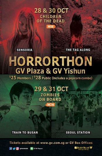horrorthon-2016