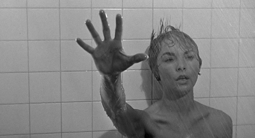 netflix-horror-movies-psycho