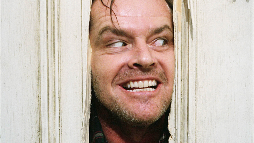 netflix-horror-movies-the-shining