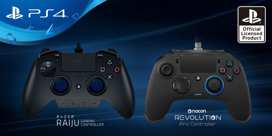 playstation-4-controllers-razer-raiju-nacon-revolution-1