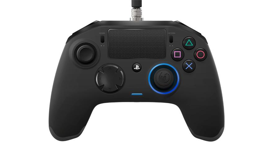 playstation-4-controllers-razer-raiju-nacon-revolution-2