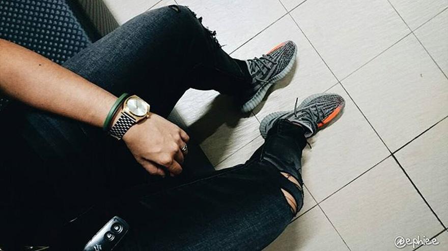 straatgram-picks-adidas-yeezy-boost-v2-ephieeeph