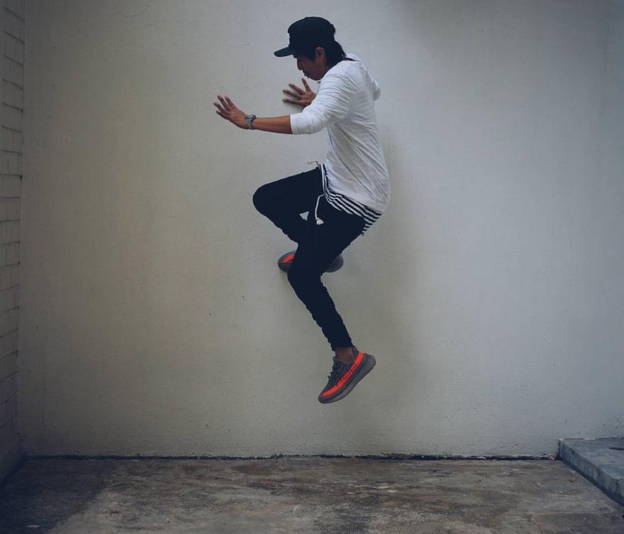 straatgram-picks-adidas-yeezy-boost-v2-urfantasyguy