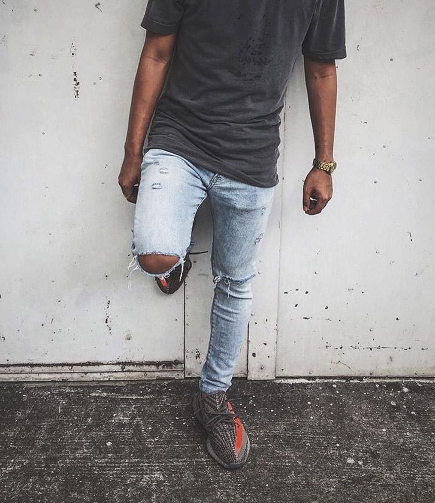 straatgram-picks-adidas-yeezy-boost-v2-willardpwl5