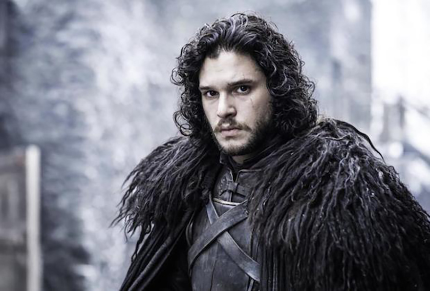 Game of Thrones Season 7 Teaser Released