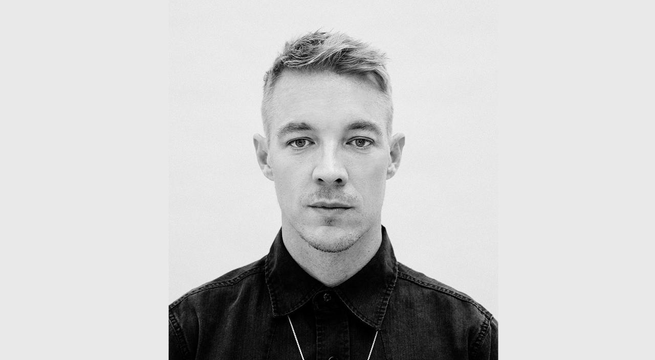 Diplo announces Asia 2017 tour dates and countries