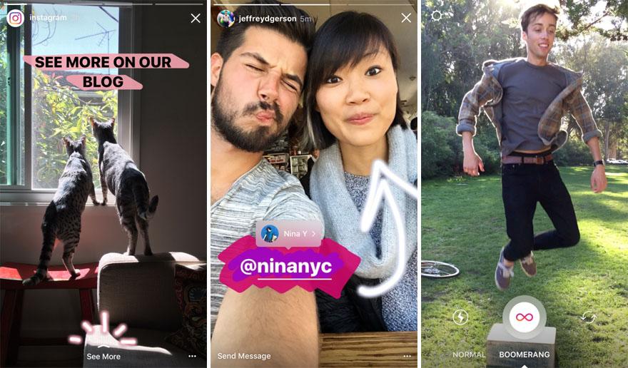 instagram-stories-new-features