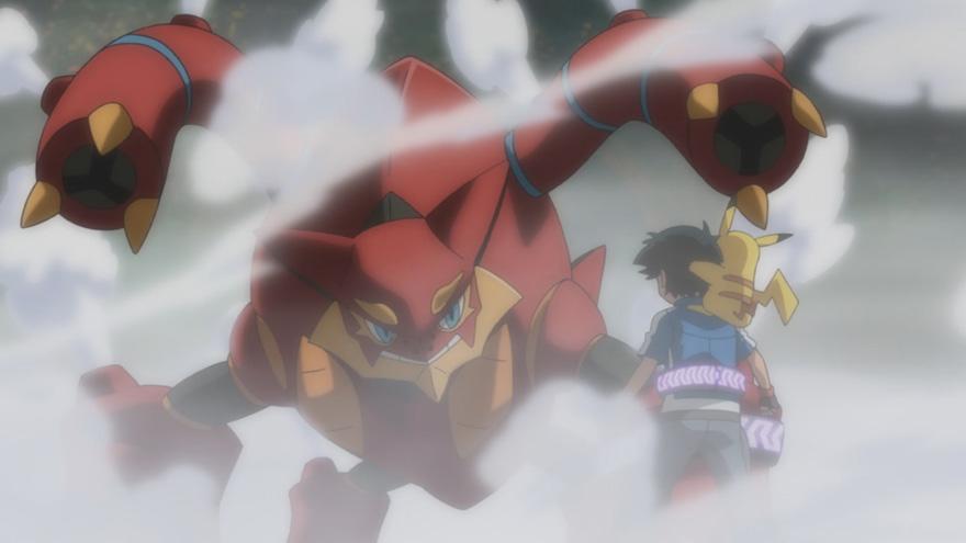 pokemon-the-movie