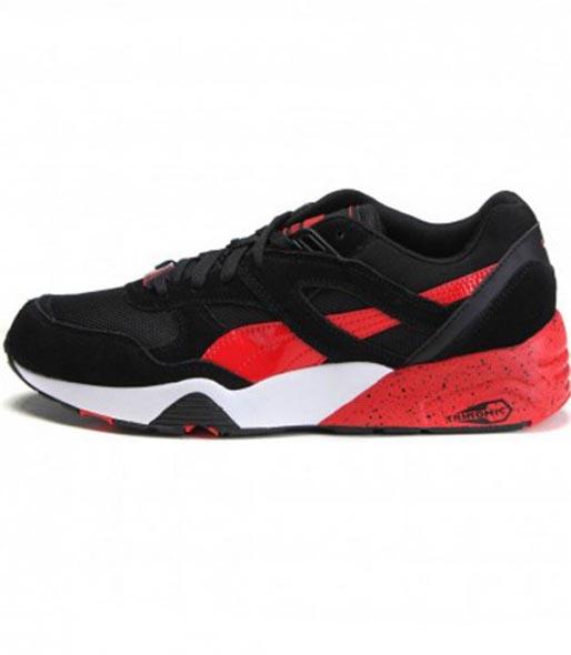 puma-r698-red-black