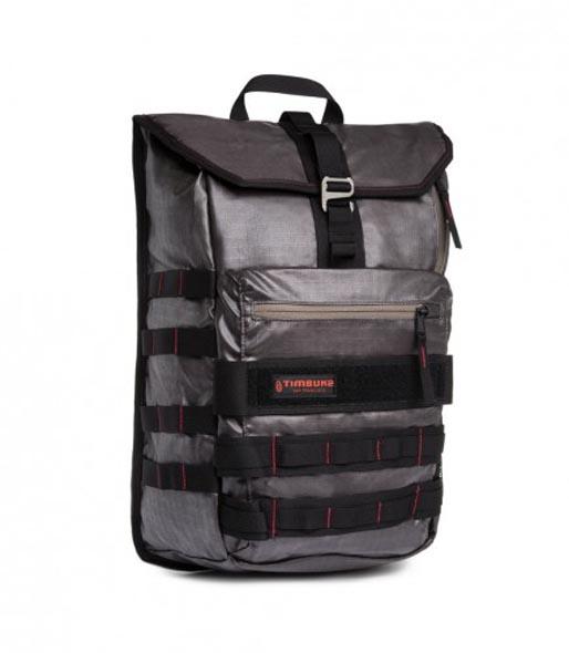 timbuk2-spire-backpack