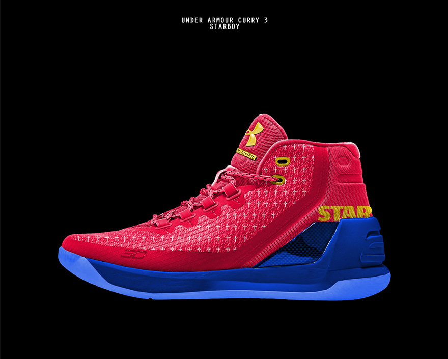 Starboy-The-Weekend-Shoes-Under-Armour-Curry-3