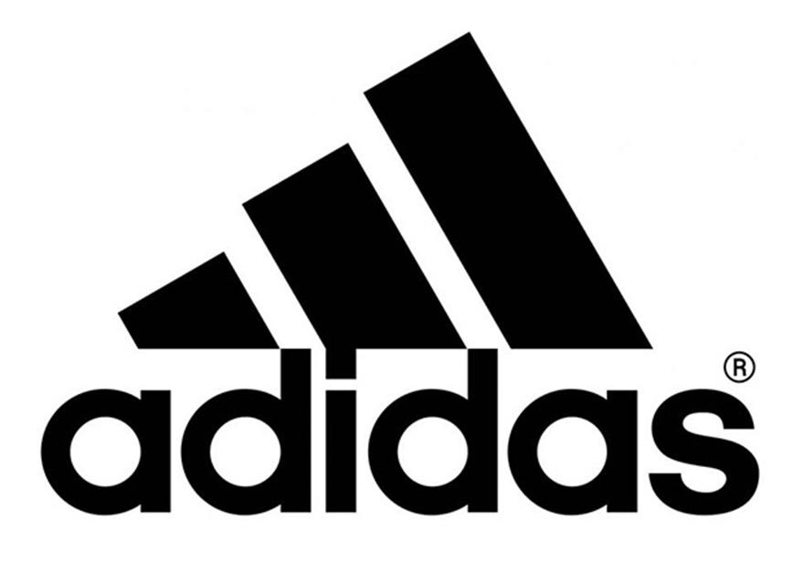 Photo: Sneaker News