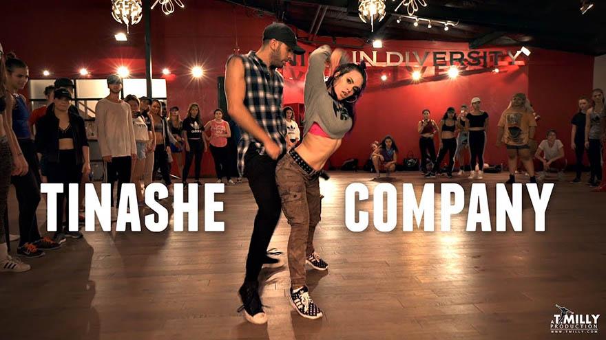 jojo-gomez-choreographer-tinashe
