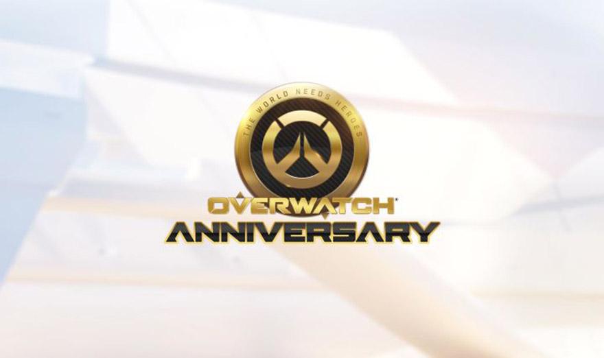 overwatch-celebrates-first-birthday