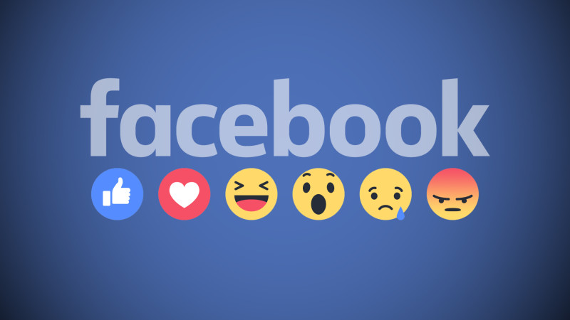 acebook-adds-reactions-comments