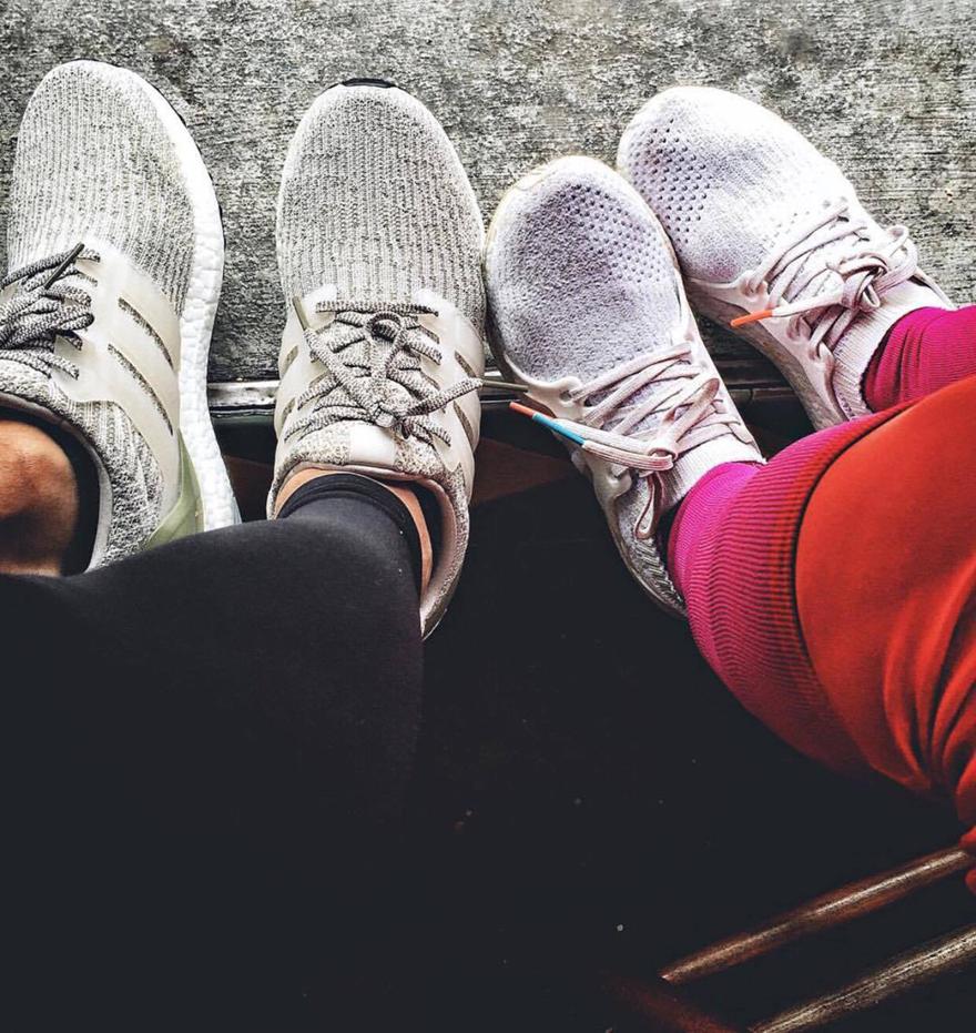 straatgram-picks-relationship-goals
