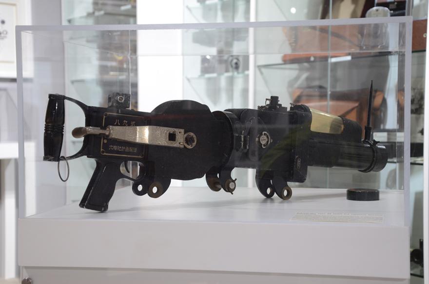 vintage-cameras-museum-singapore